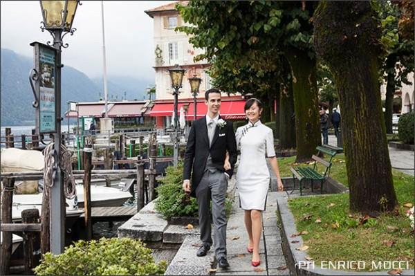 matrimonio-cinese-lago-orta