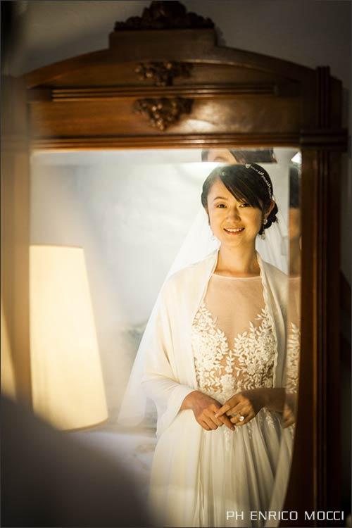 matrimonio-cinese-lago-orta_07
