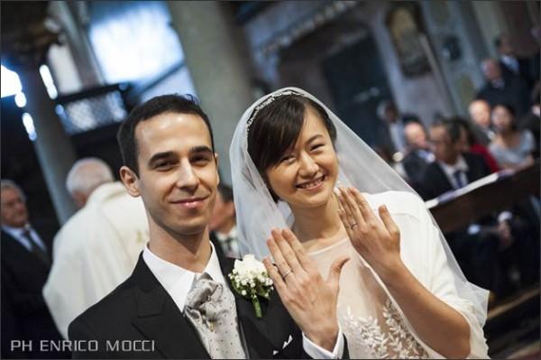 matrimonio-cinese-lago-orta_12