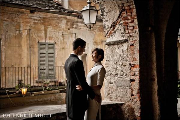 matrimonio-cinese-lago-orta_17