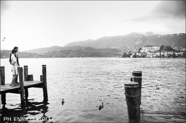 matrimonio-cinese-lago-orta_18
