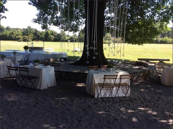 Matrimonio Country Chic Varese : Tenuta la quassa location matrimonio varese lago maggiore