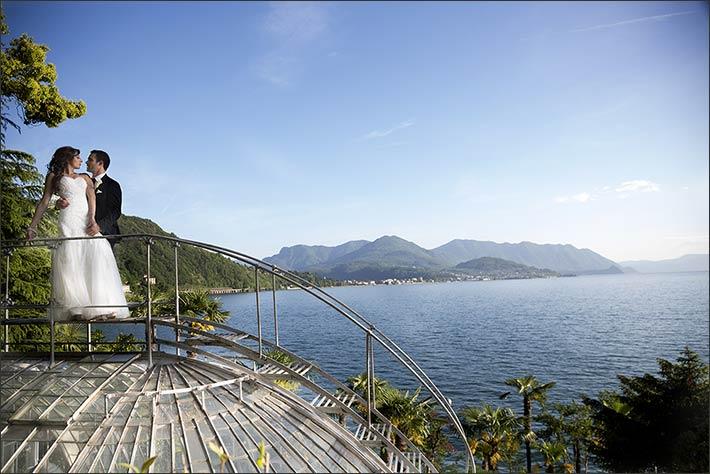 location-matrimonio-varese-lago-maggiore