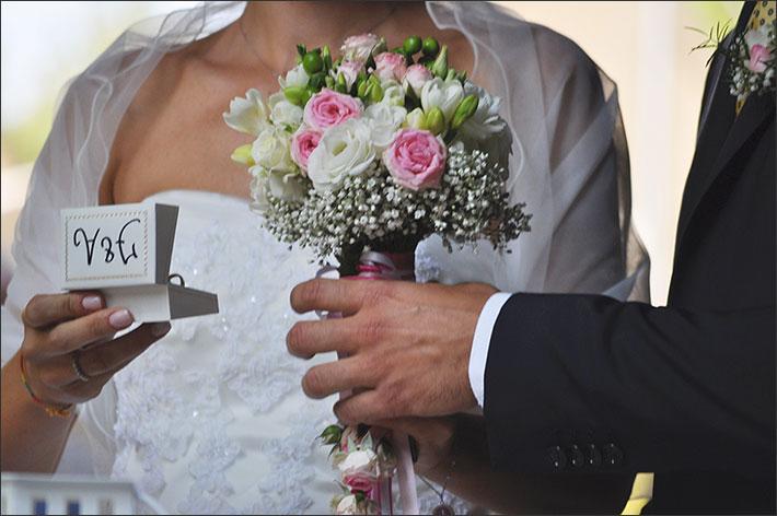 Celebrante Matrimonio Simbolico Novara : Celebrante per matrimoni simbolici varese stresa verbania