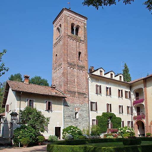abbazia-santo-spirito