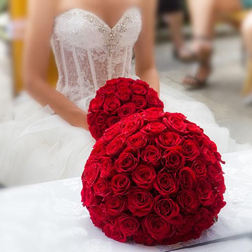 fiorista-matrimonio-lago-maggiore