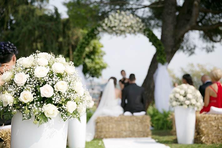 matrimonio-rocca-arona_13
