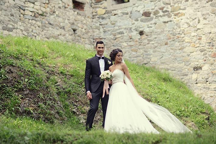 matrimonio-rocca-arona