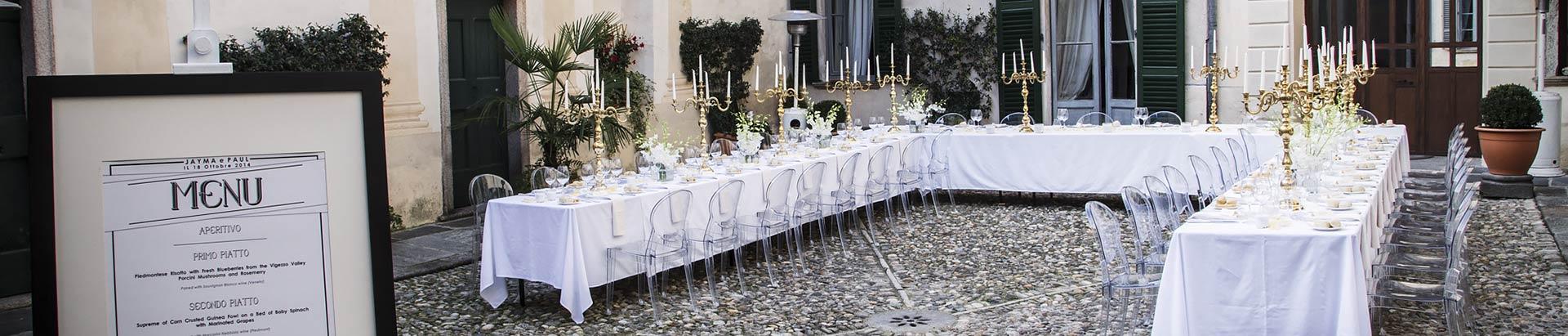 ricevimento-matrimonio-palazzo-gemelli