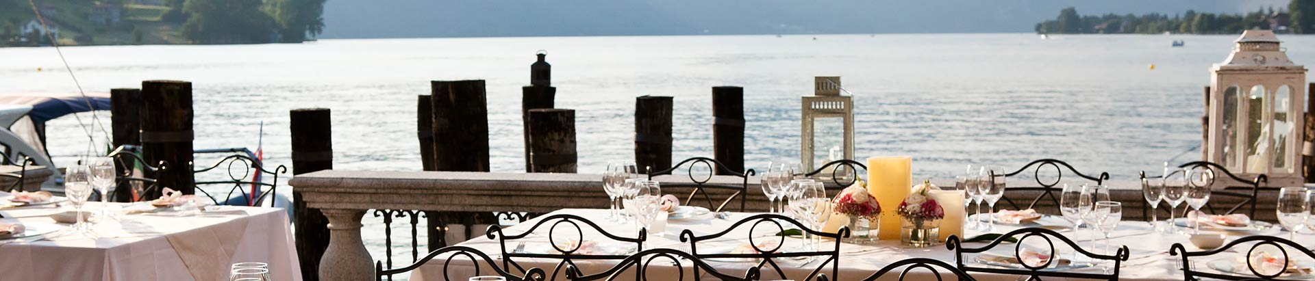 ristorante-matrimonio-lago-maggiore