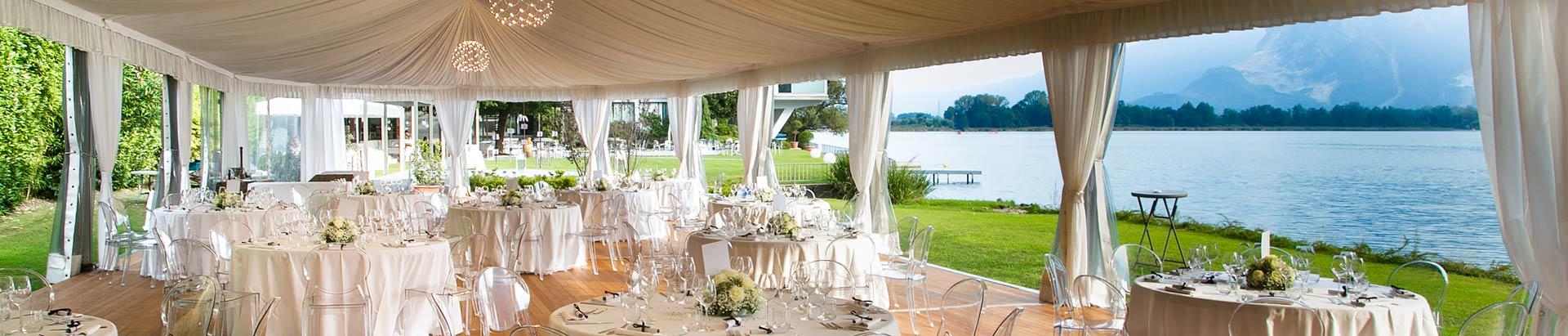 ristorante-matrimonio-lago-mergozzo