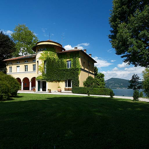 villa-rocchetta-weddings