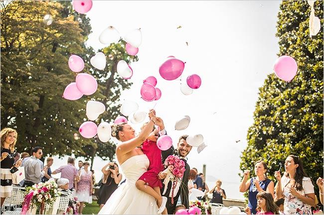 Matrimonio In Comune In Inglese : Cerimonie di matrimonio civile a villa giulia pallanza