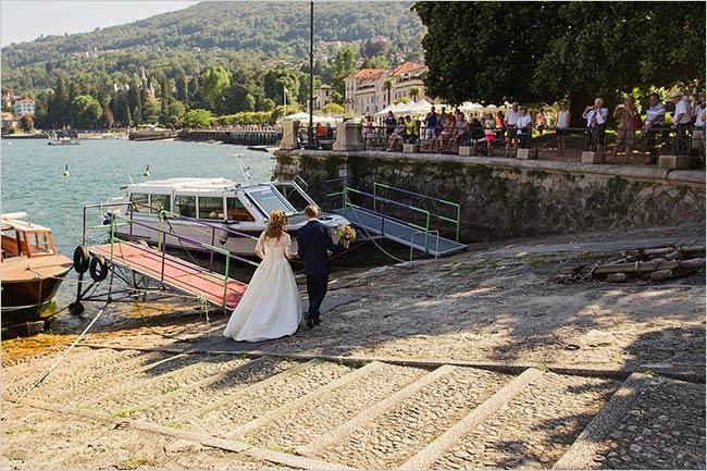 matrimonio-ferragosto-lago-maggiore