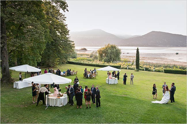 matrimonio-villa-rocchetta-varese-lago-maggiore