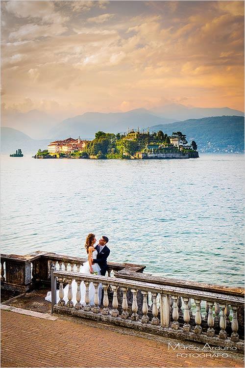 arduino-fotografo-matrimonio-lago-maggiore