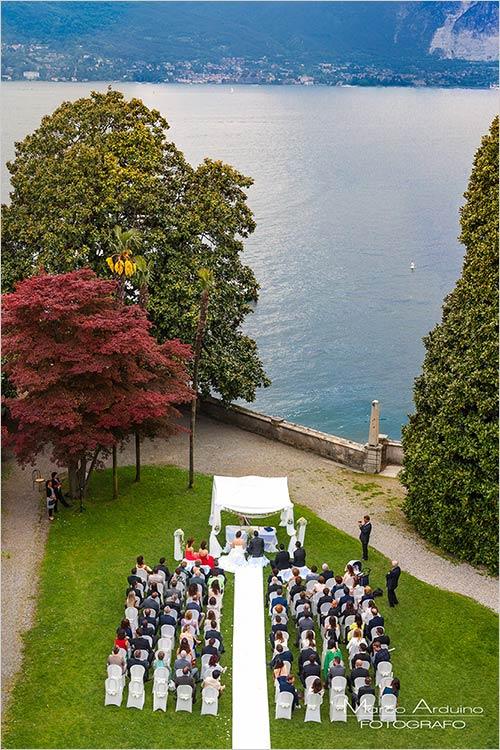 arduino-fotografo-matrimonio-lago-maggiore_