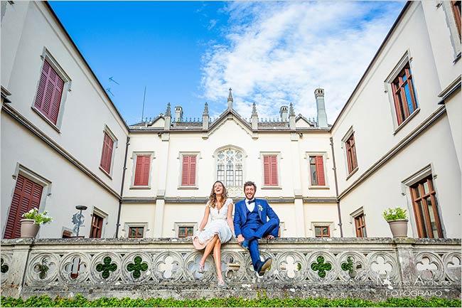 arduino_fotografo_matrimonio_lago_maggiore