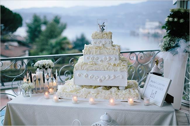 location-matrimoni-orta
