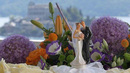 matrimonio-ristorante-bussola-lago-orta