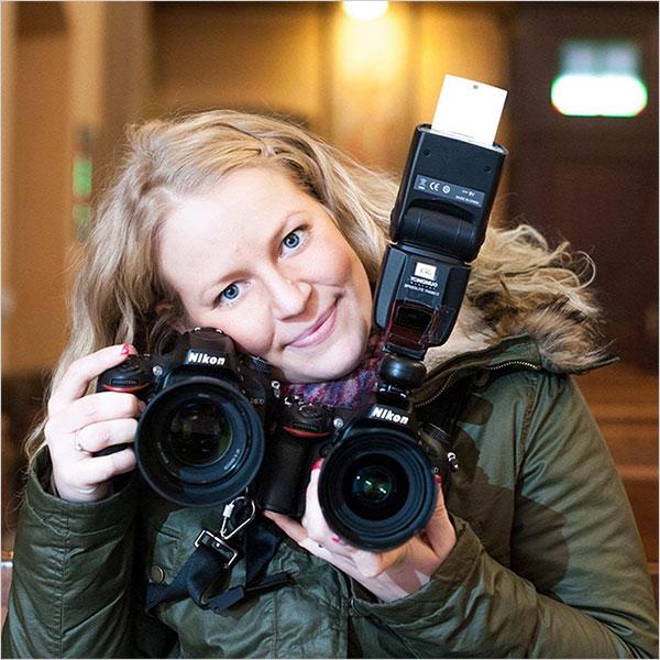 eleonora-ricappi-fotografa-matrimonio-omegna-lago-orta