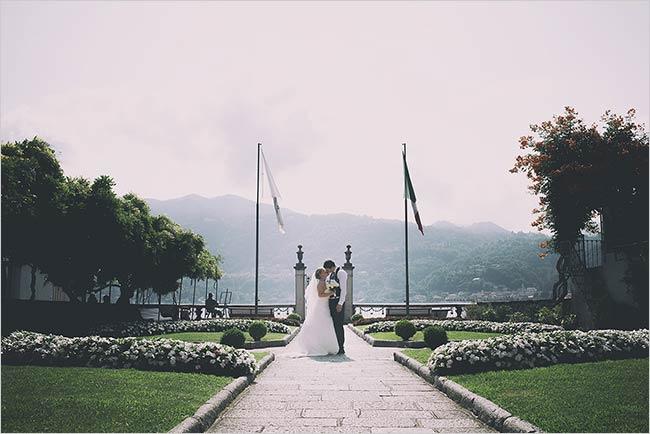 eleonora-ricappi-fotografa-matrimonio-villa-bossi-lago-orta