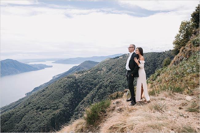 matrimonio-verbania-pallanza-lago-maggiore