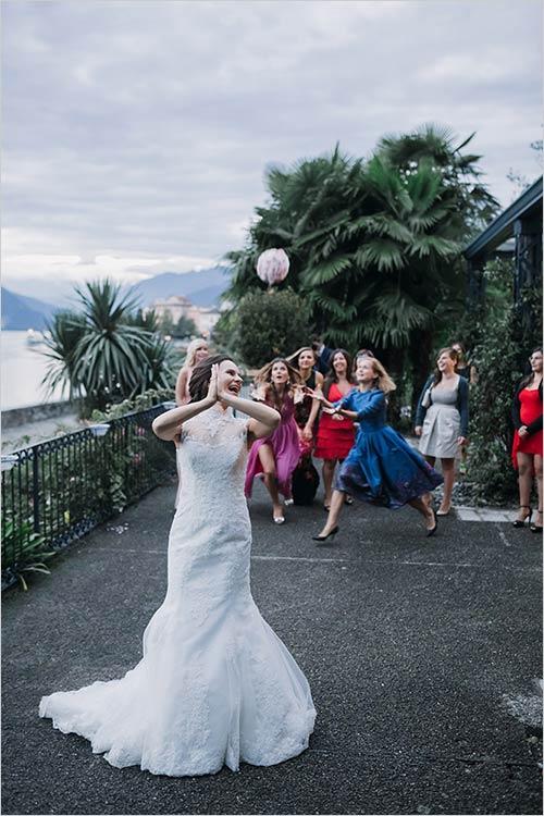 Matrimonio Spiaggia Lago Maggiore : Romantico matrimonio a verbania pallanza sul lago maggiore