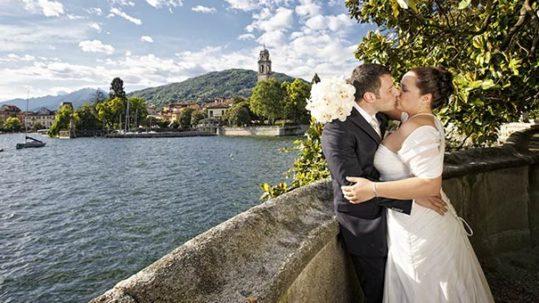 matrimonio_verbania-pallanza