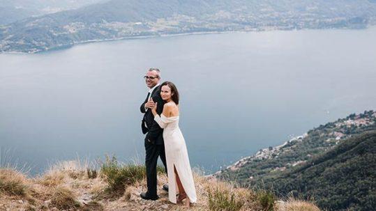 matrimonio_verbania-pallanza-lago-maggiore