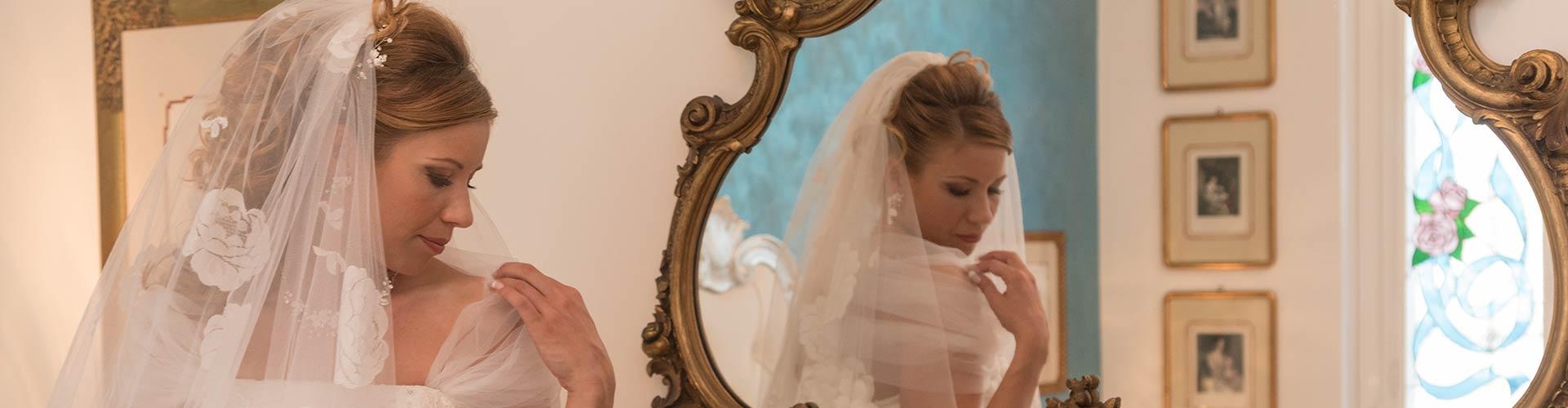 piero-gatti-fotografo-matrimonio-lago-maggiore