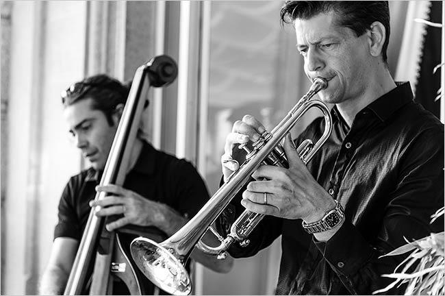 ariel-jazz-musica-matrimonio-varese