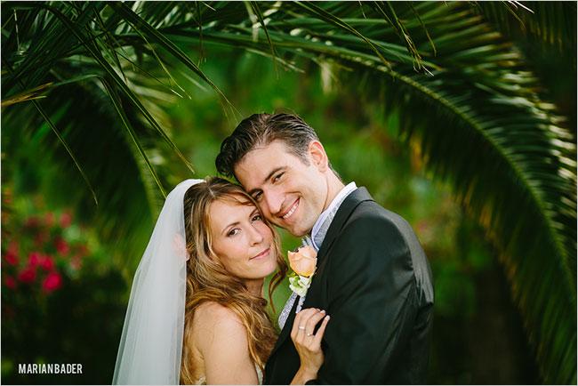 matrimonio-centro-dannemann-ticino