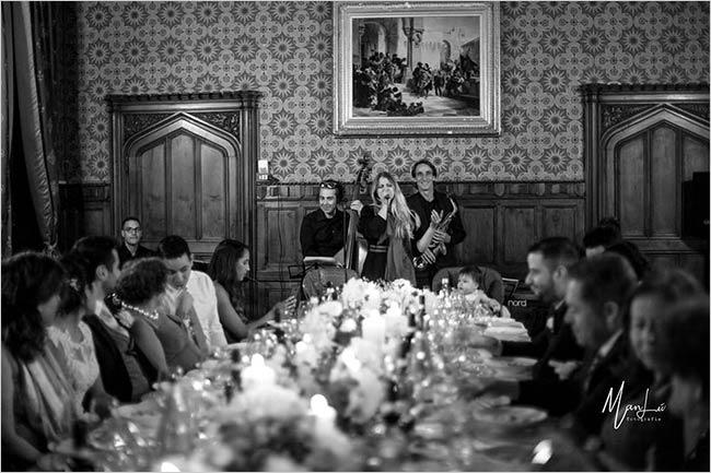 musicisti-matrimonio-castello-dal-pozzo