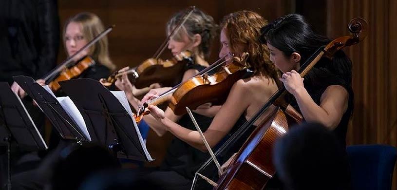 quartetto-archi-musica-classica-cerimonia-lago-maggiore