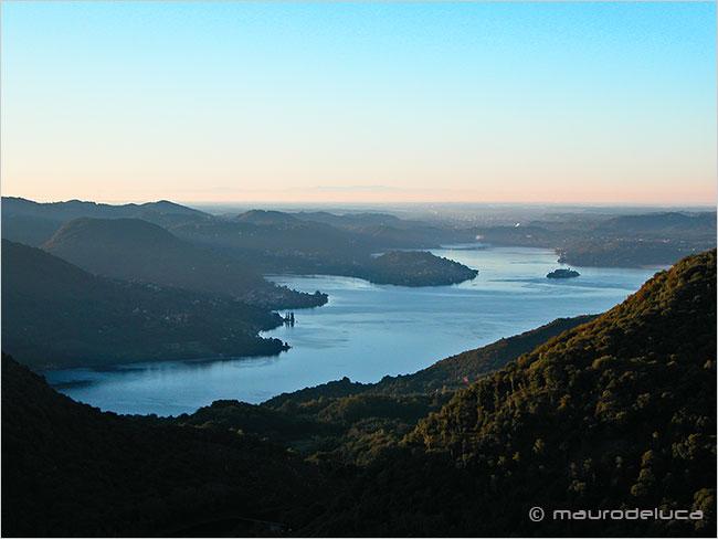 location-panoramica-matrimonio-lago-orta