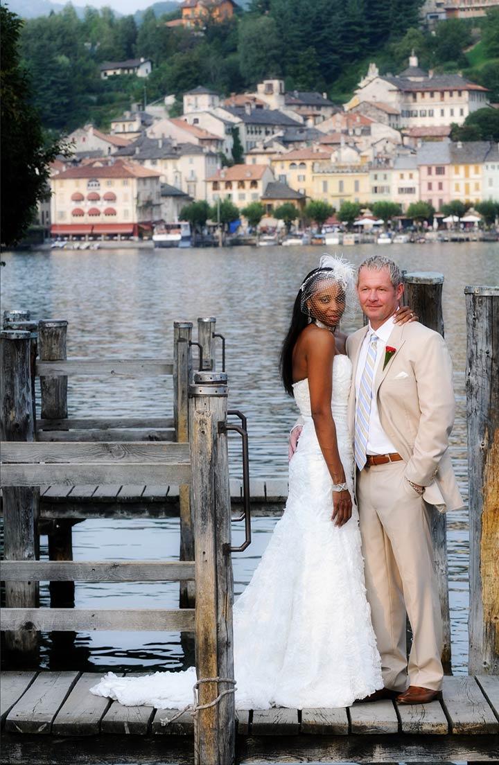 matrimonio-lago-orta