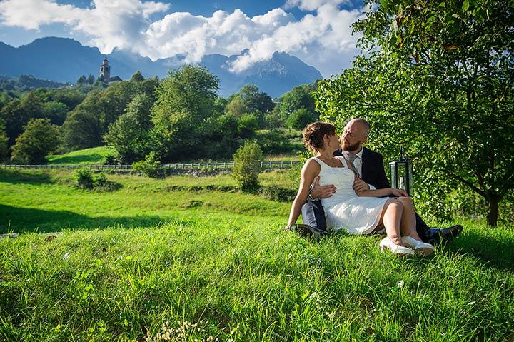 matrimonio-valle-ossola
