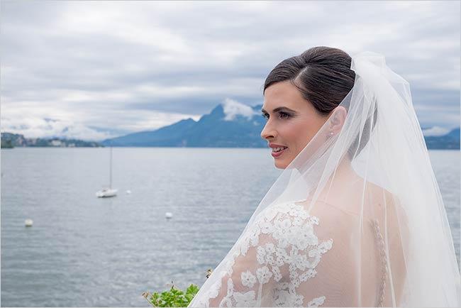 matrimonio-isola-pescatori