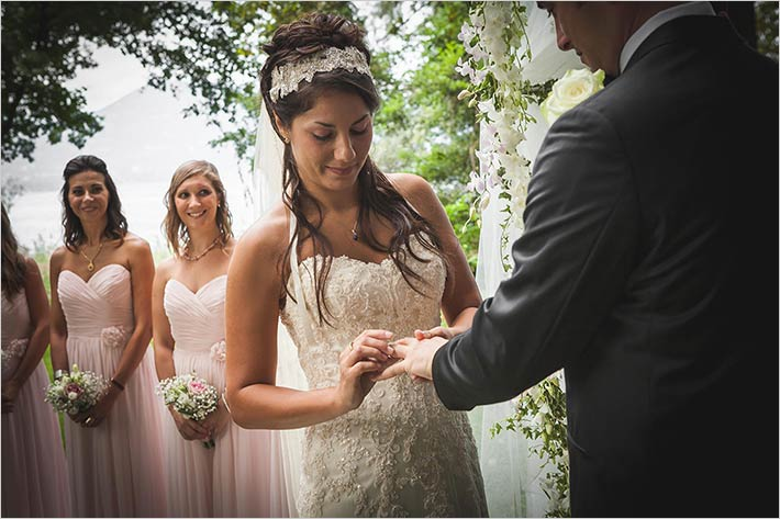 cerimonia-matrimonio-villa-rocchetta
