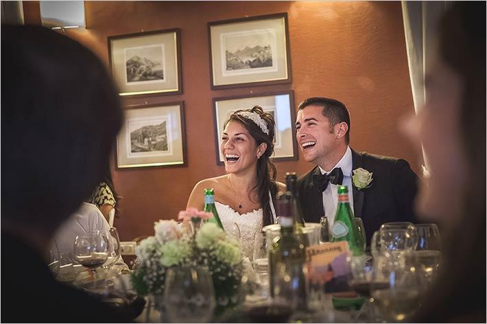 ricevimento-matrimonio-villa-rocchetta