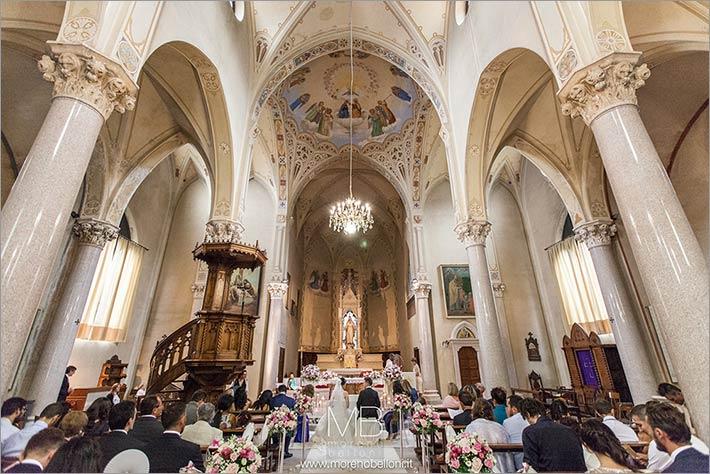 cerimonia-chiesa-carciano-stresa