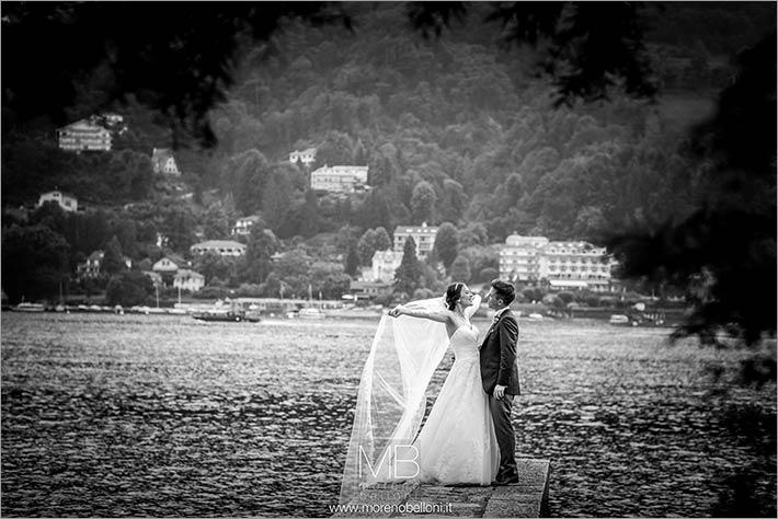 matrimonio-villa-claudia-dal-pozzo-stresa