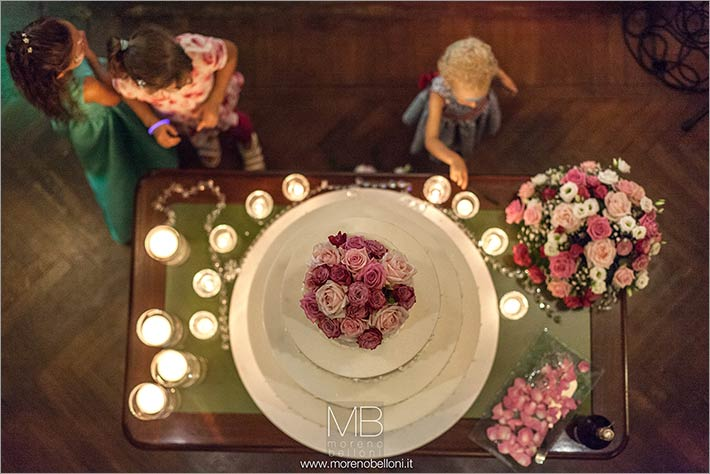 ricevimento-matrimonio-villa-claudia-dal-pozzo