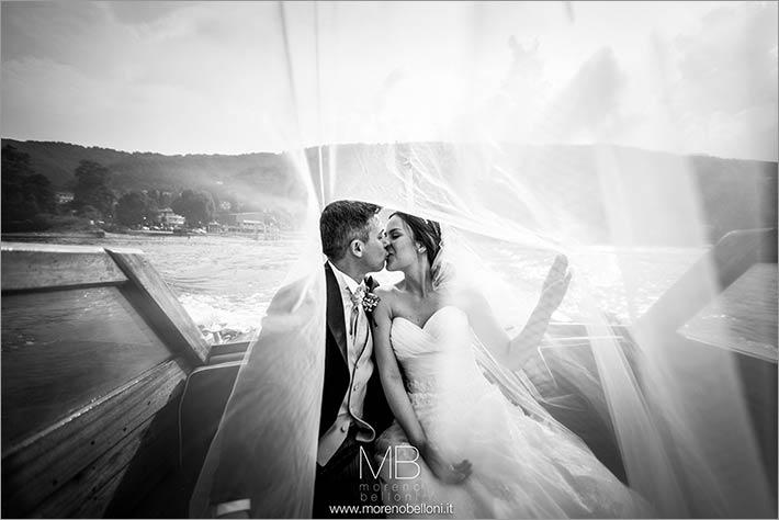 tour-motoscafo-matrimonio-stresa