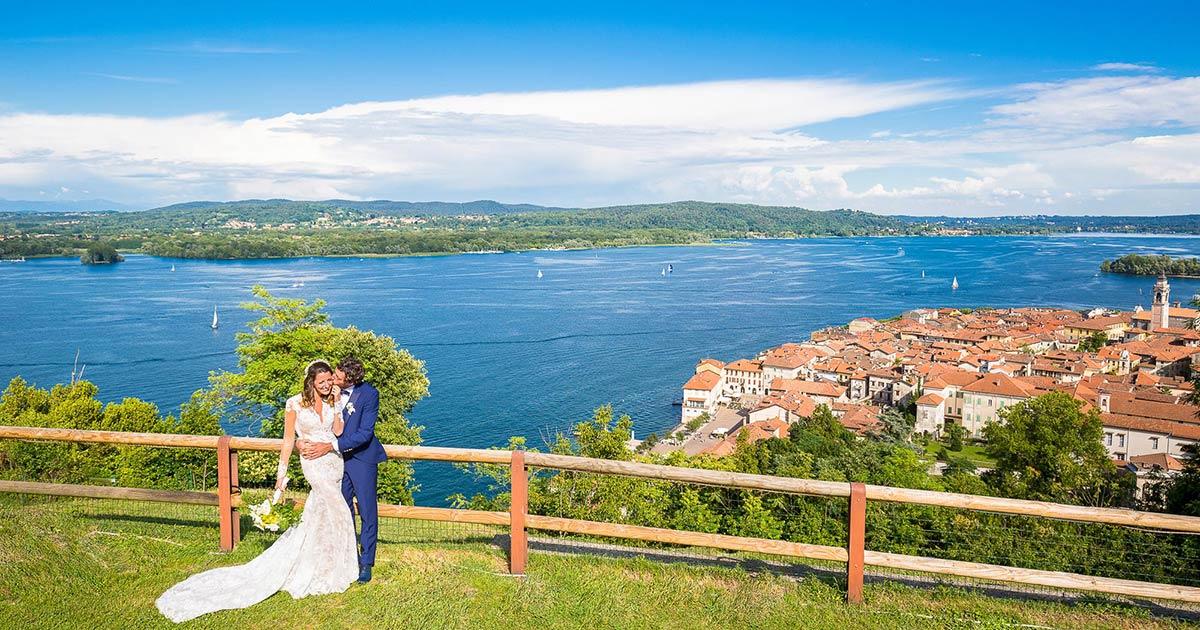 Matrimonio Spiaggia Lago Maggiore : Marco arduino fotografo matrimonio lago maggiore