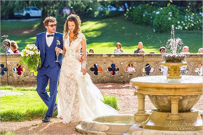 matrimonio-castello-dal-pozzo-arona