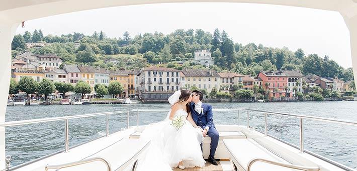 romantico-matrimonio-lago-dorta