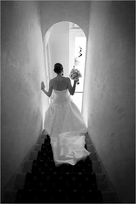 abito-sposa-matrimonio-rocca-di-angera