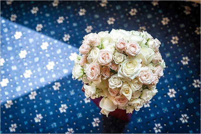bouquet-sposa-matrimonio-rocca-di-angera
